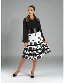 Φούστες από την Open Fashion σε χαμηλές τιμές - Open Fashion b0567487b70