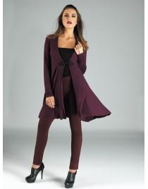 8ec7715895bc Σακάκια σε χαμηλές τιμές από την Open Fashion - Open Fashion