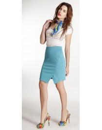Φούστες από την Open Fashion σε χαμηλές τιμές - Open Fashion 39207aad4a7
