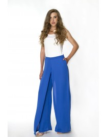 Trousers summer style