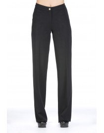Classic trousers regular fit