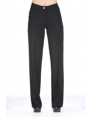 Classic trousers regular fit
