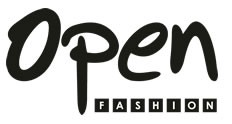 Open Fashion
